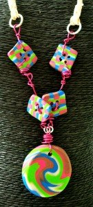DSC05899-135x300 dans Mes colliers ...