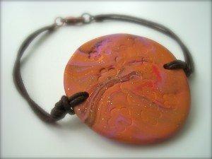 DSC05901-300x225 dans Mes Bracelets ...
