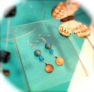 Les BO marron / bleu dans Mes Boucles d'oreilles ... Image-300x295